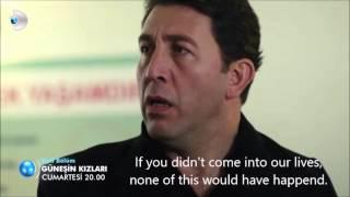 gunesin kizlari 1 bolum english subtitles full episode