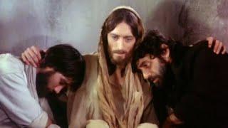 Jesus of Nazareth: