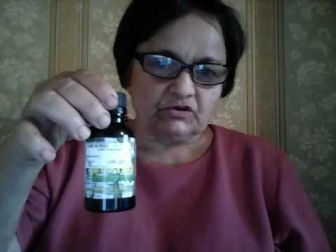 Mikonasol die Salbe die Rezensionen gribok der Nägel