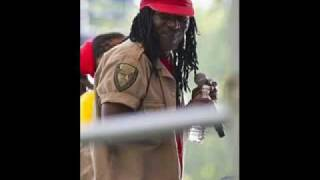 Rasta Poue(live) - Alpha Blondy