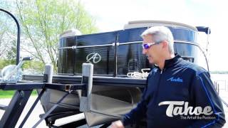 Trailering Tips Part 2