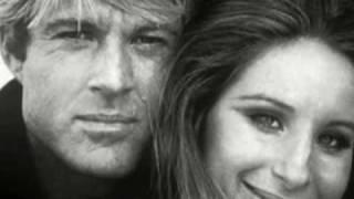 BEWITCHED - Rod Stewart & Cher