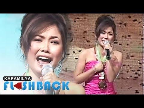 Kung paano alisin ang taba mula sa tiyan sa bahay upang i-download ng video