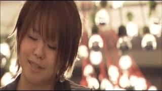 dayaftertomorrow-KimitoAetaKiseki