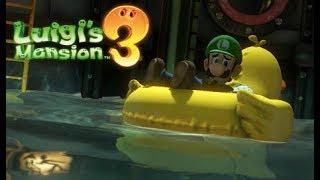 Luigis Mansion 3 Part 8