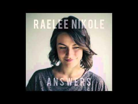 Raelee Nikole - Dreamin' (Audio)