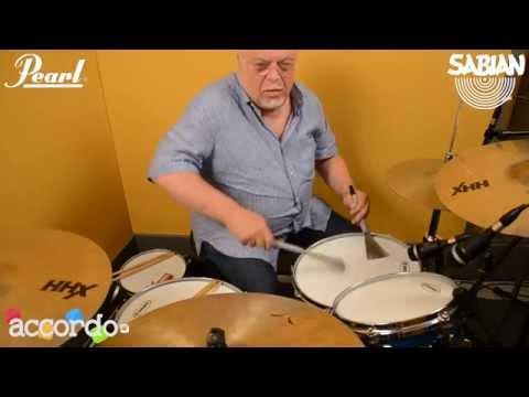 Ellade Bandini: