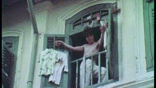 Singapore awakening in 1983