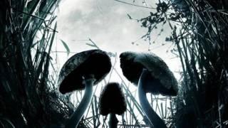 Danzig - Skull Forrest
