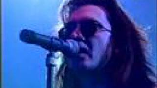 """Video thumbnail of """"Like a Hurricane - The Mission UK - live @ Dusseldorf 1990"""""""