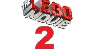 #ЛегоФильм 2 (2018) -  когда выйдет фильм