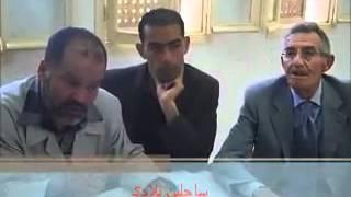 preview picture of video 'Lotfi azaiez Sahline 3.mp4'