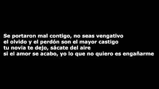 Shotta ft. Morodo - Felicidad [Letra/Lyrics]