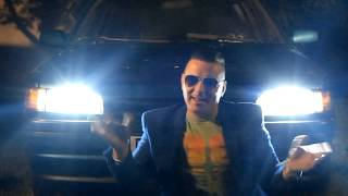 LOVERBOY - Życie Loverboy'a (OFFICIAL VIDEO)