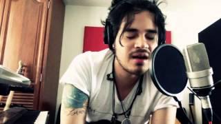 Afuera Del Planeta (Vocal Cover) Jona Camacho