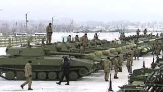 Як українська армія забезпечена зброєю | Донбас.Реалії
