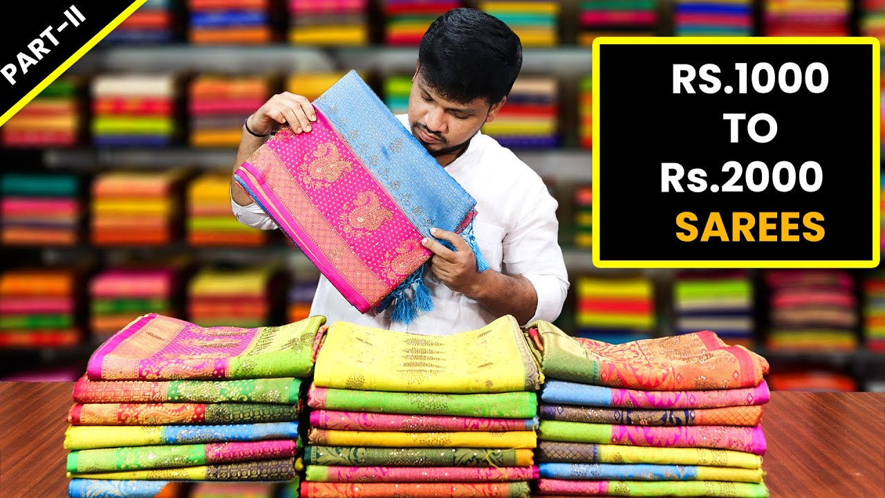 R K COLLECTIONS. <br> Contact : 9704179175 // 9963203456 . #7-28  Beside Konark theatre. <br>   Second Lane  Madhurapuri colony  . <br> Dilshuknagar  Hyderabad.