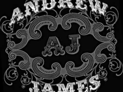 Andrew James Band