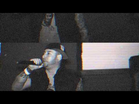 Lobesmatic- Neva Die(Official Video) - Pro by severe