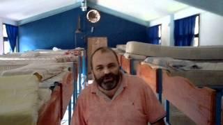 preview picture of video 'Brea Pozo CCRE 2'