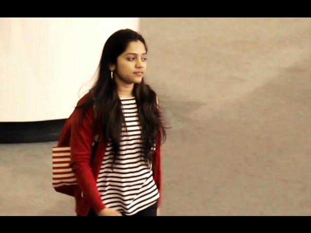 Bava ku Prematho Telugu Short Film 2016 | Latest Short Films 2016