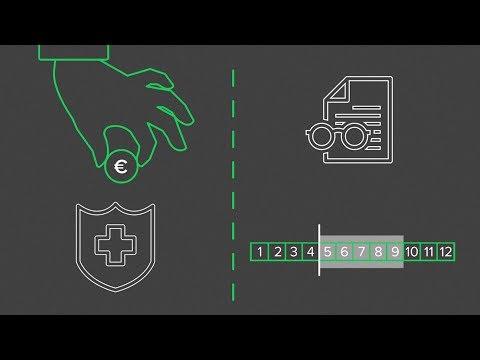 Kaip rasti bitkoinus