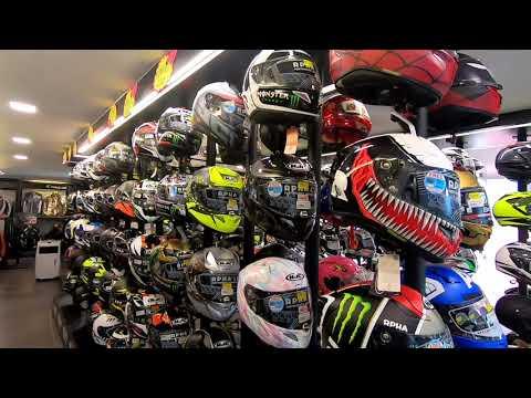 mp4 Bikers Gallery, download Bikers Gallery video klip Bikers Gallery