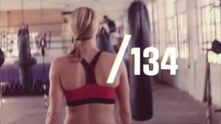 Музыка из рекламы Dr. Pepper - Mikaela Mayer (США) (2013)