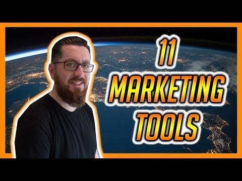mp4 Digital Marketing Tools Pdf, download Digital Marketing Tools Pdf video klip Digital Marketing Tools Pdf