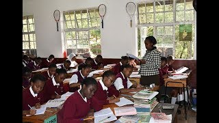What next for 90% of KCSE students who will not make it to universities