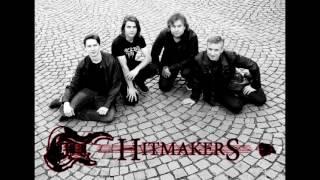 Hitmakers v Backstage radia Kiss Delta