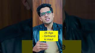 Who is this man???  | Success motivational video| Shivam malik #shorts