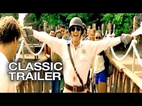 — Free Watch Club Dread / Super Troopers / Kung Pow! Enter the Fist