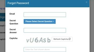 How TO KNOWN YOU PASSWORD OF INDIAN AIR FORCE GROUP 'X' AND 'Y' 2018