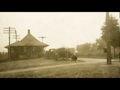 Northfield's 1888 Depot: Historically Significant