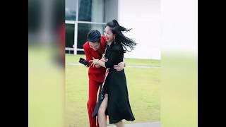 Loora Wang   Nữ Tổng Tài _ Nhà Thiết Kế Thời Trang được Săn đón Nhiều Nhất Phố đi Bộ