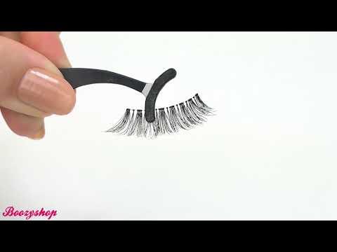 Makeup Studio Makeup Studio Wimpers 25