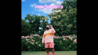 Pink Sweat$ - Cocaine