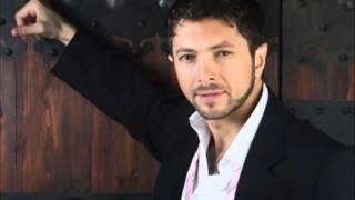 تحميل اغاني وديع مراد _ السنين / Wadih Mrad _ El Sneen MP3