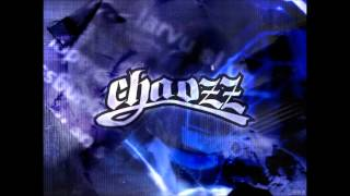 Chaozz - 1, 2, 3 HQ