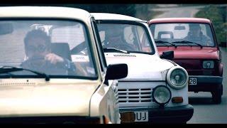 """BRZYDCY i WŚCIEKLI - """"Fast and Furious"""" parody (subtitles CC)"""