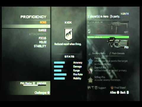 Fortnite Season 8 Battle Pass Tier List