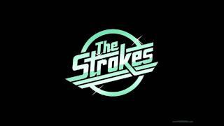 The Strokes - Juicebox Sub. Español
