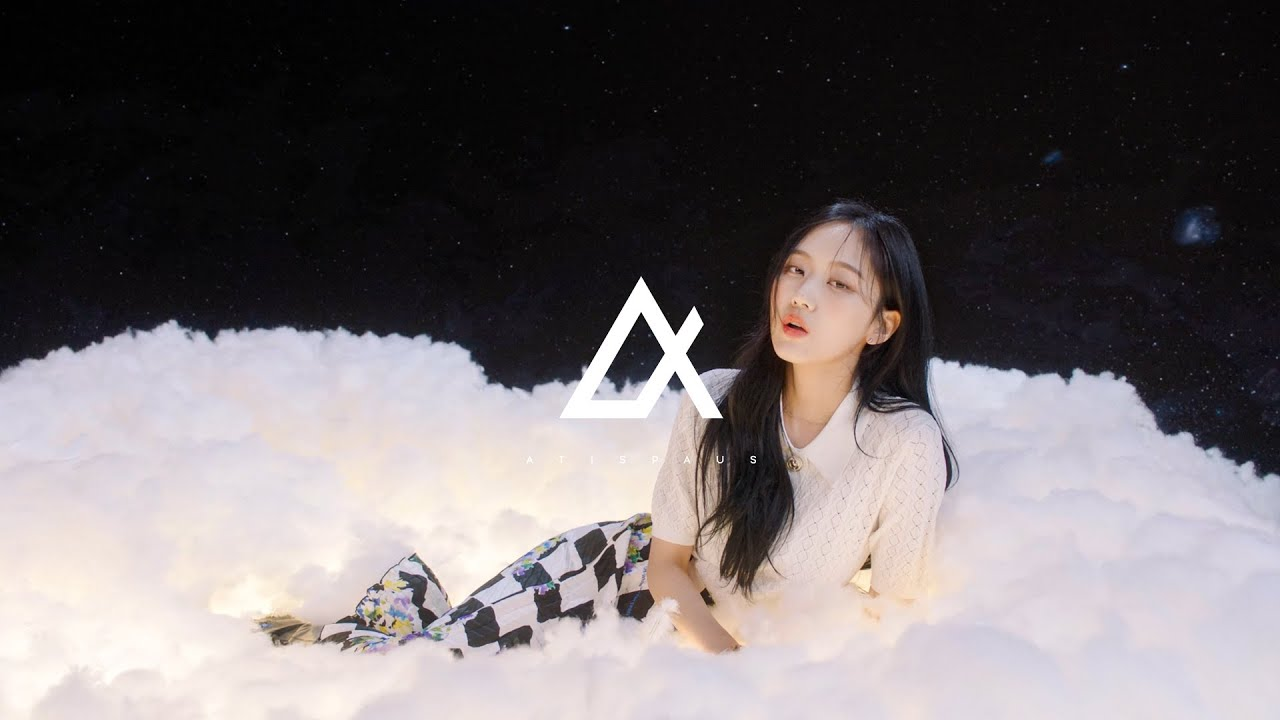 Seori - 긴 밤 (The Long Night) (feat. 기리보이) (OFFICIAL M/V)