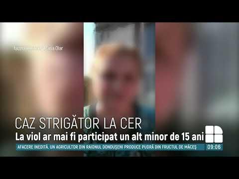 Fete căsătorite din București care cauta barbati din Reșița