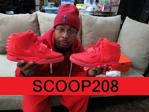 super max nike air yeezy 2 red october | Voted Best Nightclub in