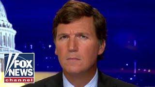 Tucker: Ballot harvesting makes a mockery of the secret vote