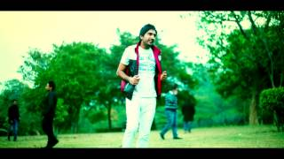 Full Song Kurhi New Punjabi Latest Song From - First Chapter By Soni Chahal - HD Video
