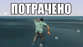 10 ИДИОТСКИХ ВЕЩЕЙ  ИГРАХ, которые геймеры ненавидят