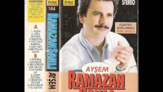 Ramazan Sanli Aysem